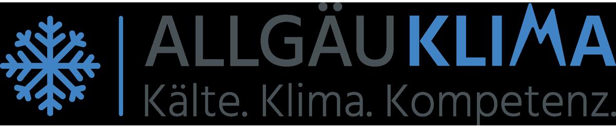 ALLGÄUKLIMA GmbH